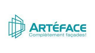 Artéface