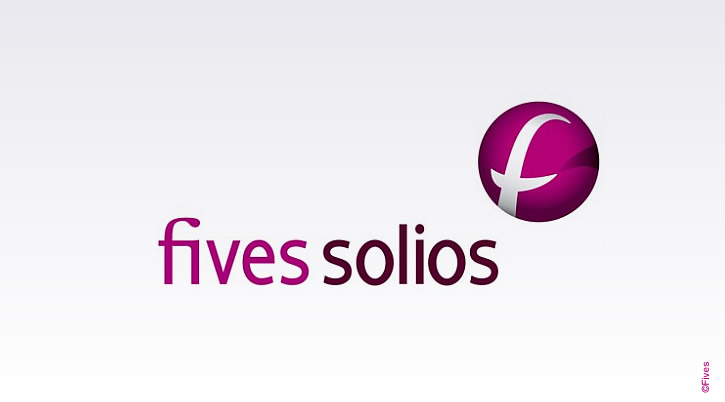 Fives Solios