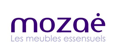 Mozae