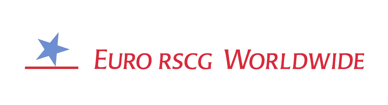 Euro RSCG Worldwide