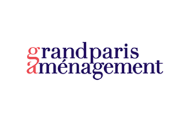 GrandParisAménagement