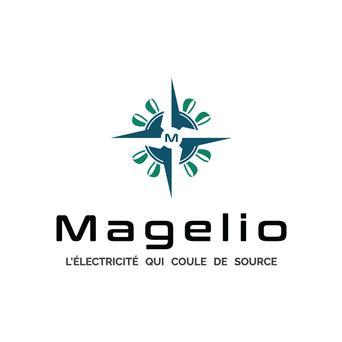 Magelio