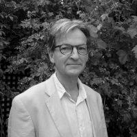 Benoit Saint Hilaire