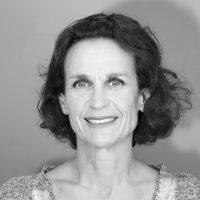 Catherine Ramé